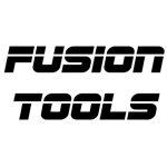 Fusion Tools
