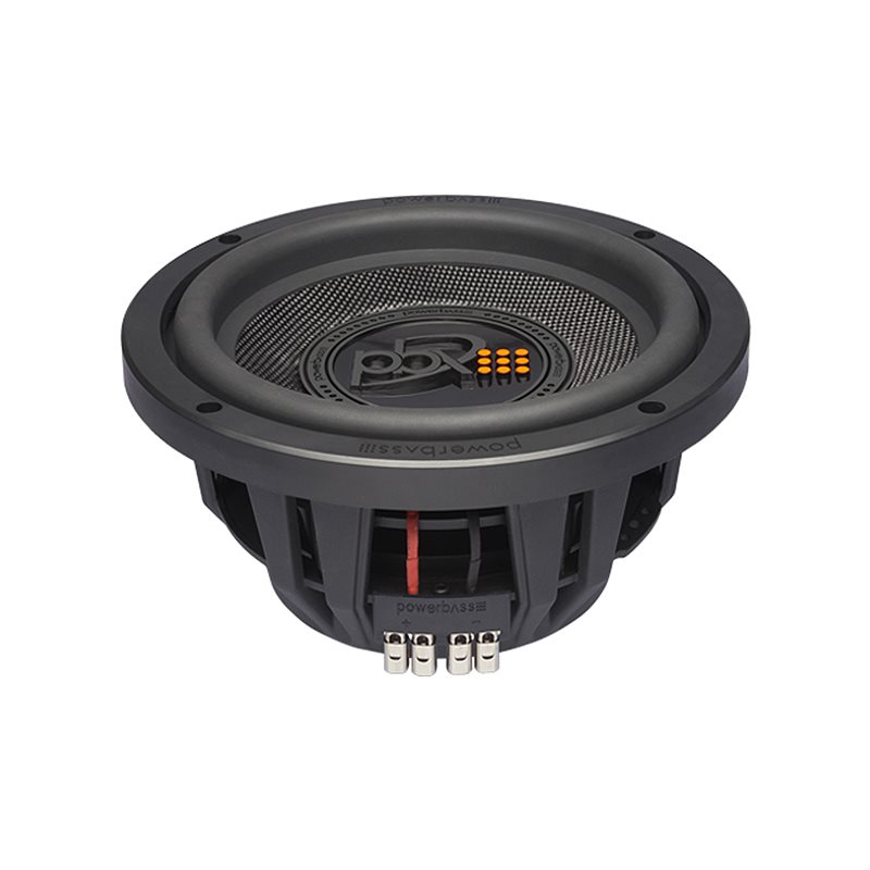 XTREME 2XL Shallow Mount Subwoofers