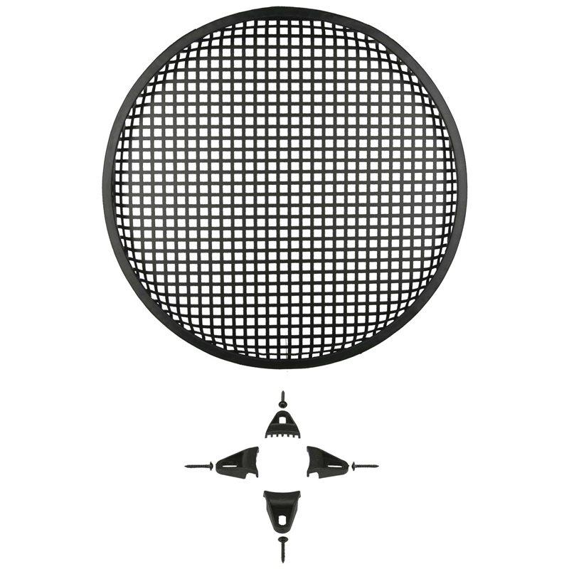 Speakers Accessories