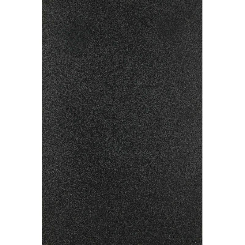 Blank ABS Plastic