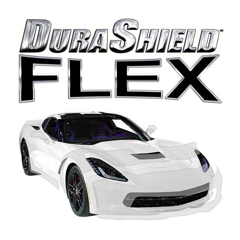 DuraShield Flex - PPF