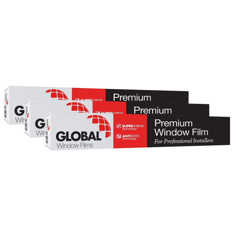 QDP Quick Dry Plus Series