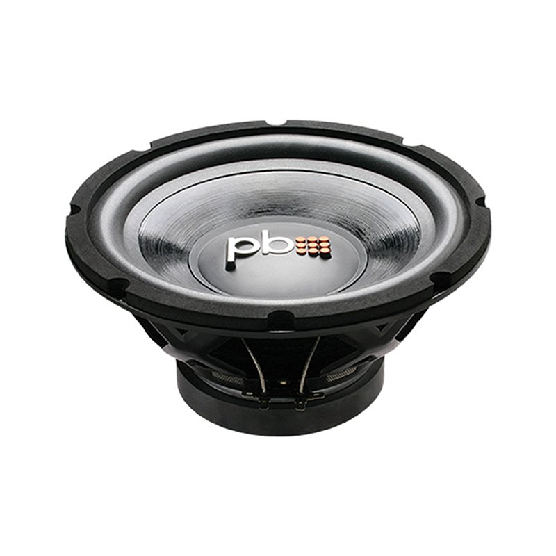 Autosound PS Series Subwoofers