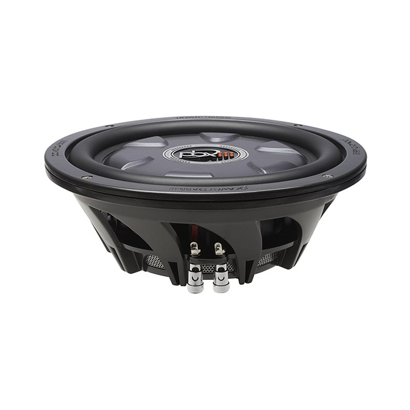 XTREME XL Shallow Mount Subwoofers