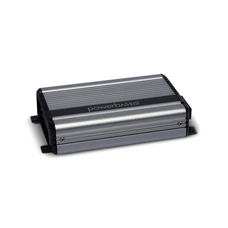XL Mini Powersports Amplifiers