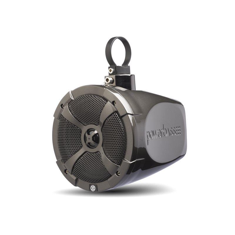 XTREME Powersports Short Range Speaker Pods
