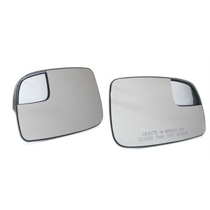 A / S / F ROSTRA - TOYOTA CAMRY BLINDZONE MIRROR