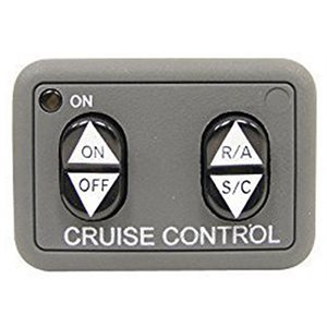 ROSTRA - 07'-2011 HONDA CIVIC / FIT CRUISE CONTROL