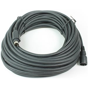 ROSTRA - S VIDEO HARNESS 30'