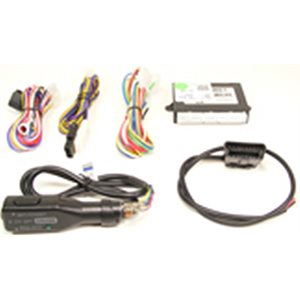 A / S / F ROSTRA - CRUISE CONTROL FORD F150 2007-2008