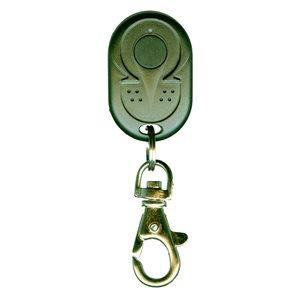 EXCALIBUR - 1 BUTTON ANTI-HIJACKING RFID TRANSMITTER