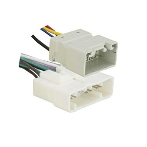 97-02 Avalon / Camry & 98-02 Landcruiser amp bypass