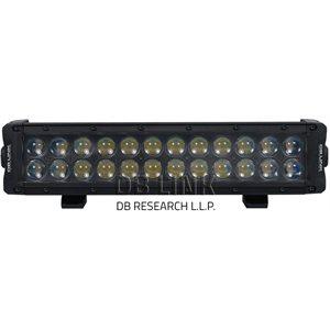 "DB - 14"" RGB LED LIGHT"