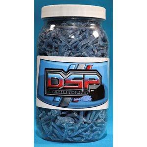 Dry Shrink Prep 16oz. REFILL JAR