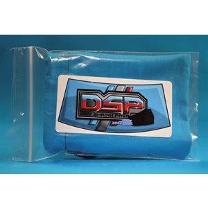 Dry Shrink Prep APPLICATOR