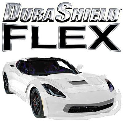 "DURASHIELD FLEX 30""X75' 187.5 SQFT PPF - Regular $649"