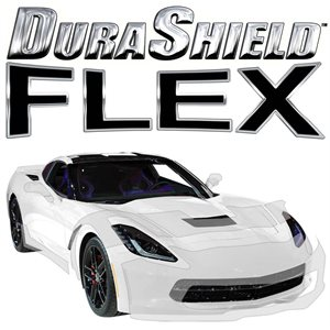 "DURASHIELD FLEX 30""X75' 187.5 SQFT"