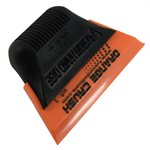 FUSION HAND DEE SQUEEGEE HANDLE