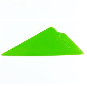 GDI - EZ WING LIME