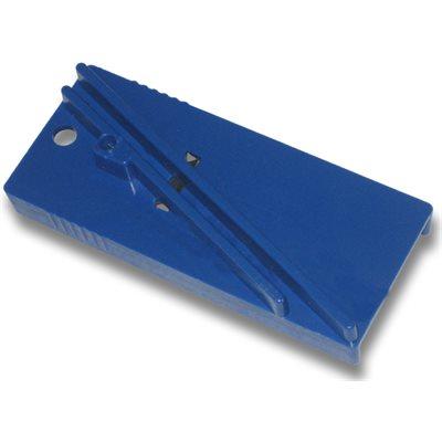 GDI - HARD CARD SHARPENER