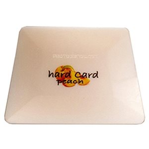GDI - PEACH HARD CARD