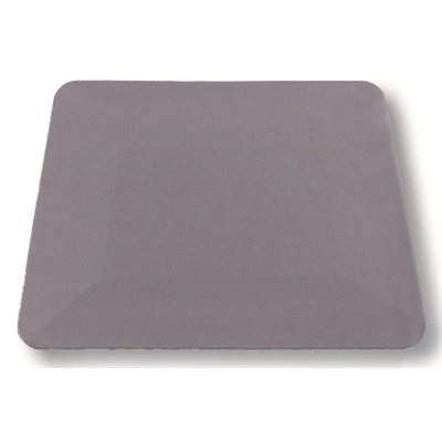 GDI - PLATINUM HARD CARD SQUEEGEE