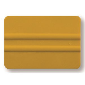 GDI - YELLOW LIDCO SQUEEGEE