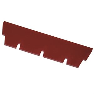 "GDI - ""NEW STYLE"" REPLACEMENT BLADE FOR RED GO DOCTOR"