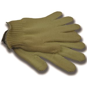 GDI - KEVLAR HEAT GLOVES