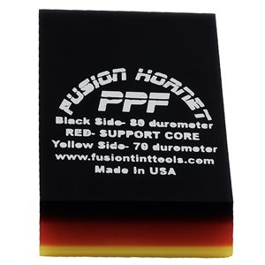 "FUSION - 2"" PPF HORNET PADDLE SQUEEGEE"