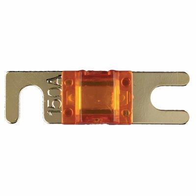 RAPTOR 2-PACK 150 AMP MINI ANL