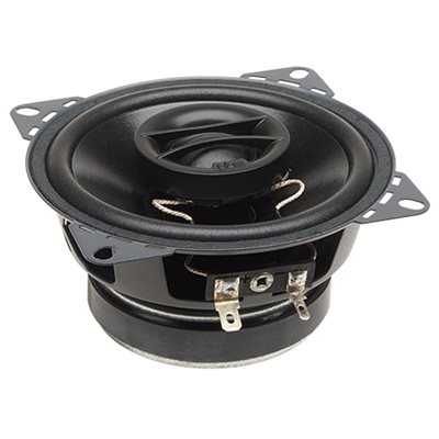 "P / B - 4"" 2-WAY SPEAKER PAIR"