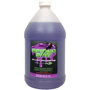 SPIDER SPIT - 128 OUNCE (1-GALLON) BOTTLE