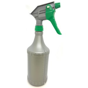 HIGH OUTPUT TRIGGER SPRAYER