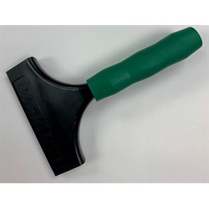1010 TOOLS - STRONG, LIGHT WEIGHT HANDLE WITH SOFT GRIP