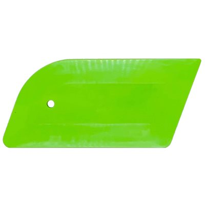 GREEN DOLPHIN SQUEEGEE