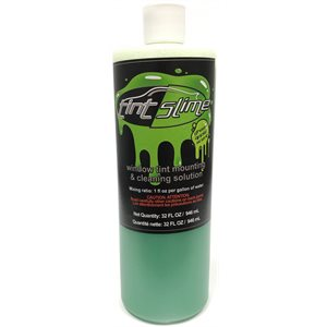 TINT SLIME - 32 OUNCE (1-QUART) BOTTLE