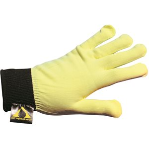 GDI - WRAP GLOVE X-LARGE (1-PAIR)
