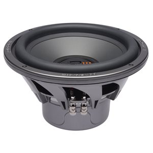 "P / B - 10"" POWERSPORTS WOOFER - SVC"