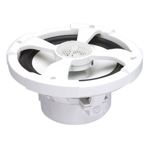 "P / B - 6.5"" ILLUMINATED MARINE SPEAKERS"