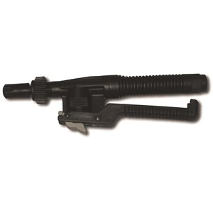 GDI - REPLACEMENT NOZZLE FOR GT-101N
