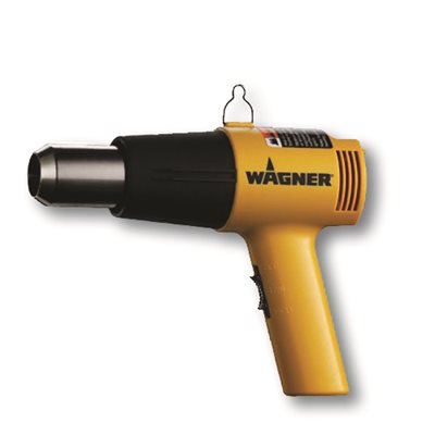 GDI - WAGNER HEAT GUN
