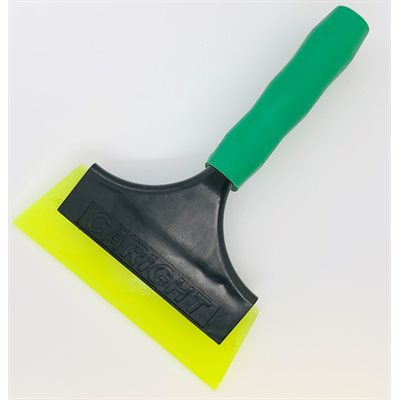 "5"" SledgeHammer Pro with Soft Grip Handle"