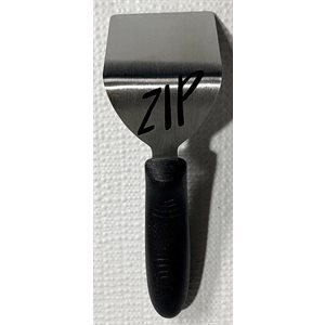 ZIP LOADER TOOL FROM GASKET PRO TOOLS